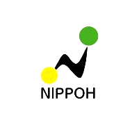npckk_main